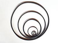 Кольцо круглого сечения 003-006-19