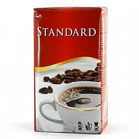 Немецкий кофе/кава Standard 500г