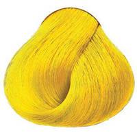 Оттеночная краска для волос Kuul Funny Neon Yellow 90 мл