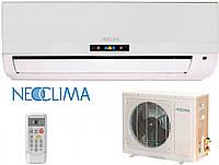 Neoclima NS-18AHC/NU-18AHC кондиционер сплит-система