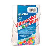 Фуга Mapei Ultracolor Plus 143 терракот 1 кг N60307426