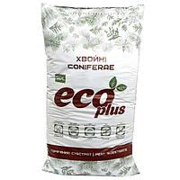 Субстрат Eco Plus для хвойных растений 50 л N10502711