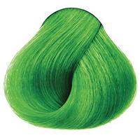 Оттеночная краска для волос Kuul Funny Neon Green 90 мл