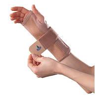 Ортопедический лучезапястный ортез Oppo 2288