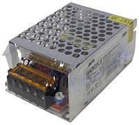 Works PS-60-5-12 Блок питания для LED ленты