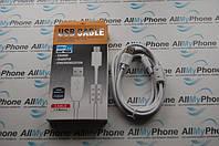 USB дата-кабель micro-usb с фильтром