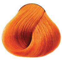 Оттеночная краска для волос Kuul Funny Neon Orange 90 мл