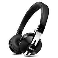 Гарнитура SVEN AP-B350MV Bluetooth Black