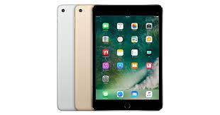 Защитные пленки для iPad 2017 / 2018