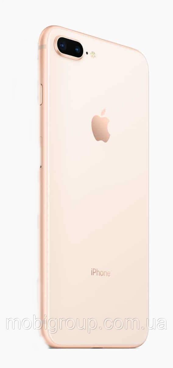 Муляж/Макет iPhone 8 Plus, Gold