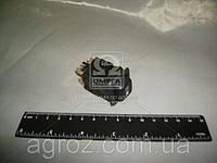 Выключатель вентилятора отопителя ГАЗ 3307,3308,32214 (покупн. ГАЗ) 3832-3710000-06М