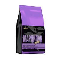 Кофе Марципан (Миндаль) 250г