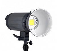 Постоянный свет Mircopro EX-100LED