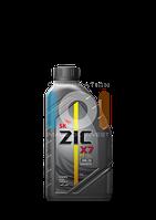 ZIC X7 FE 0W-20 1л