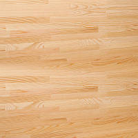 Щит мебельный 2600x300х18 мм сосновый N80527239