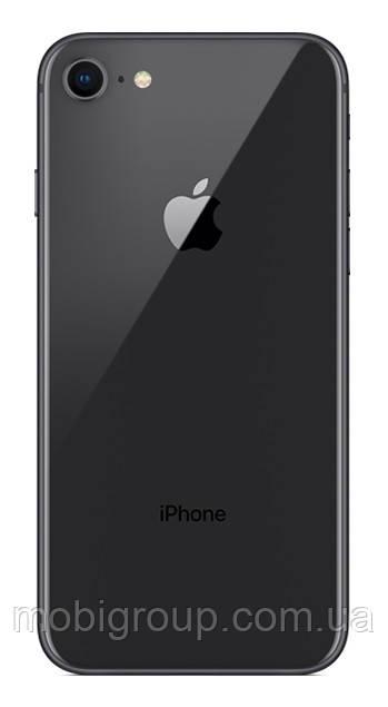 Муляж/Макет iPhone 8, Black