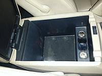 Полка центральной консоли Subaru Tribeca B9, 2007, 92174XA02A