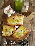 Оливковое масло холодного отжима Cascine dell' Oliveto Viola Extra Vergine 250 мл., фото 3
