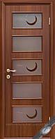 Дверь междукомнатная Ева Новый стиль