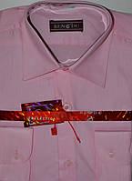 Детская рубашка BENDU (размеры 34.36)