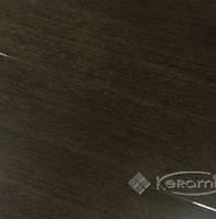 HDM ламинат HDM SuperGlanz+Sensitive 2V 32/9 мм венге (772326)
