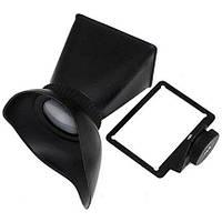 Видоискатель ForSLR LCD Viewfinder V4 для Sony NEX5, NEX6, NEX7