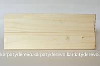Вагонка 70х15