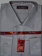 Детская  рубашка BENDU