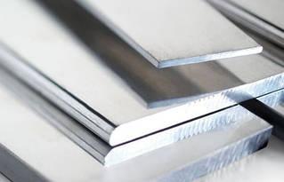 Алюминиевая шина 30 мм 2017 Т4 (Д1Т)