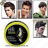 Профессиональный моделирующий крем American Crew D:fi Extreme Hold Styling Cream
