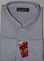 Детская рубашка BENDU (размеры 28,29,30,32,33,34,35,36,37)