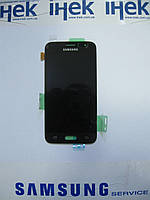 Дисплей смартфона Samsung SM-J320F, GH97-18414C, фото 1