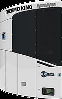 Холодильная уcтановка SLXi-200
