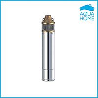 Глубинный скважинный насос Opera 4SOM90-1 (кабель 10 м) + пульт