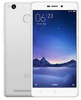 Xiaomi Redmi 3S 3/32GB (Silver) 3 мес.