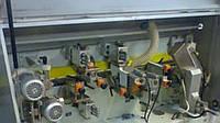 Станок кромкооблицовочный Cehisa Compact6 2008