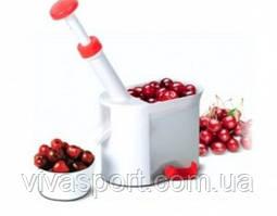 Машинка для удаления косточек Cherry Corer