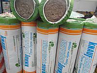 Утеплитель  (KNAUF) INSULATION Теплорулон 041-18 50*7500*1200 ММ ( 18м2 )