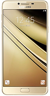 Samsung C7000 Galaxy С7 32GB (Gold) 12 мес.