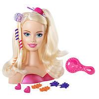 Куклы для причесок