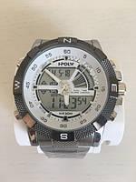 Часы I-Polw FS818 Wh
