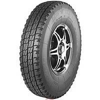 Всесезонные шины Росава LTA-401 7.5 R16C 122/120N 12PR