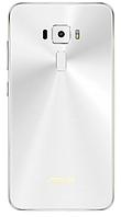 ASUS ZenFone 3 ZE552KL 64GB (White) 3 мес.