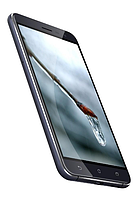 ASUS ZenFone 3 ZE520KL 32GB (Black) 3 мес.