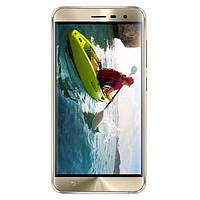 ASUS ZenFone 3 ZE520KL 32GB (Gold) 3 мес.