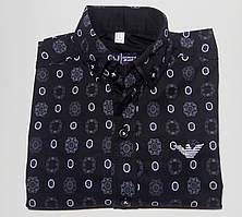 Рубашка с длинным рукавом, Armani 1,5 - 5 л