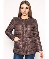 Куртка №29/1. Большие размеры. Разные цвета.
