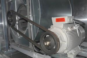 Применение синхронных двигателей
