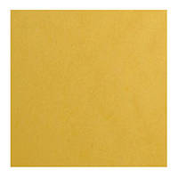 Комплект фасадов Весна Терра желтый N80359020