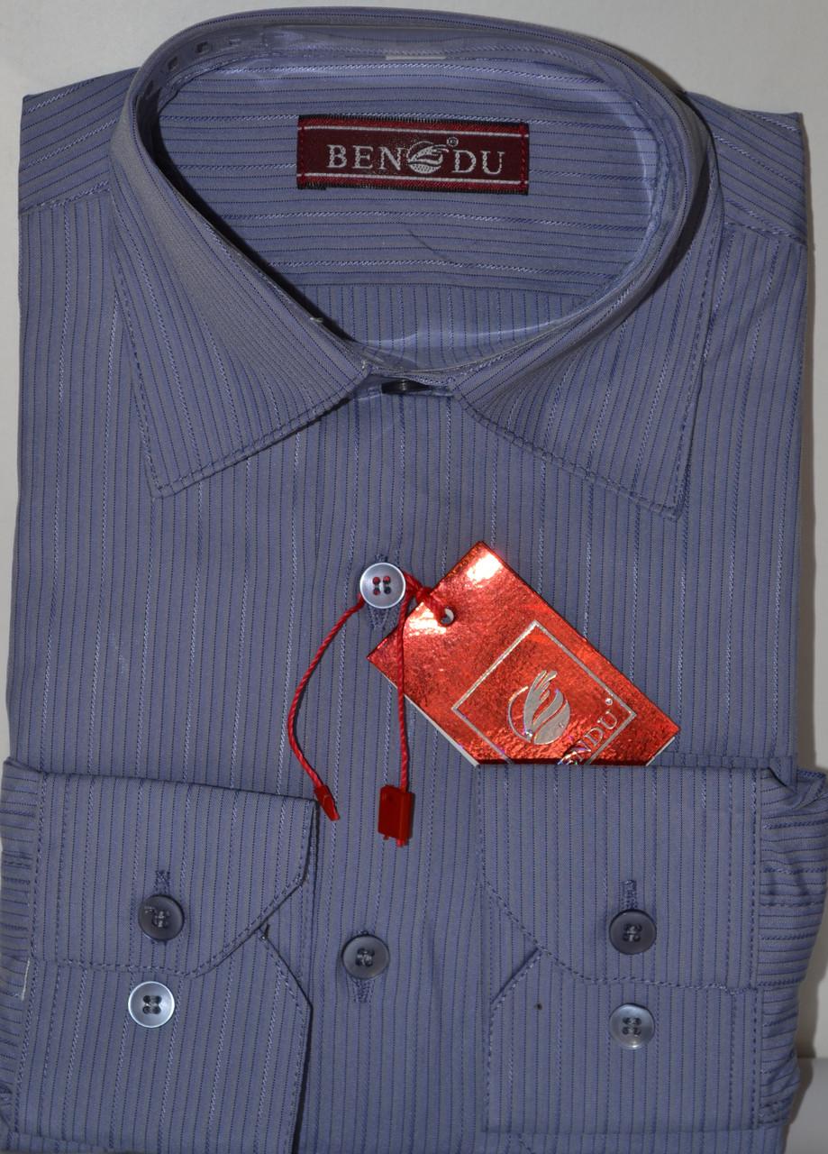 Дитяча сорочка BENDU (розміри від 28 до 37)